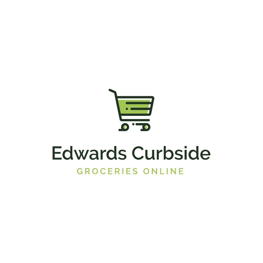 Edwards Curbside