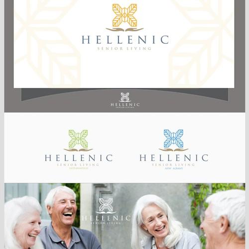 HELLENIC Senior Living