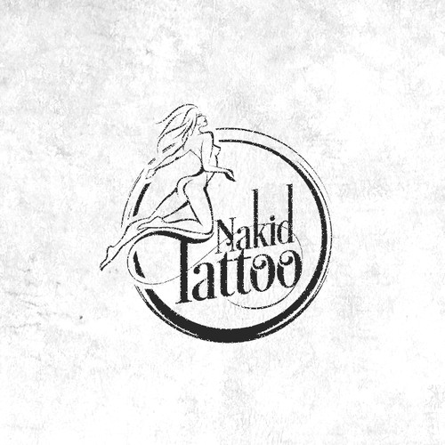 Nakid Tattoo