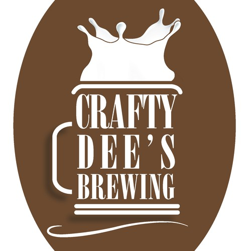 Crafty Dee's Brewing