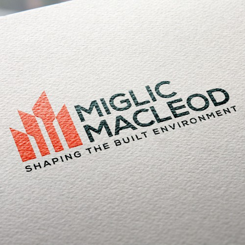 Miglic MacLeod