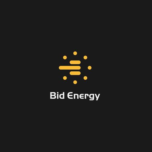 Bid Solar
