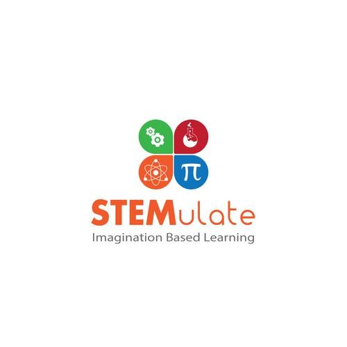 STEMulate