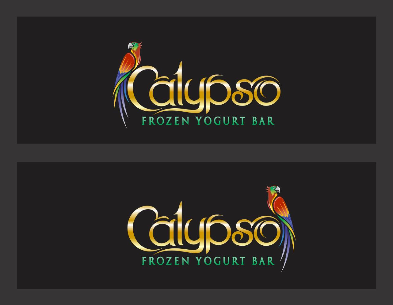 Create the next logo for Calypso