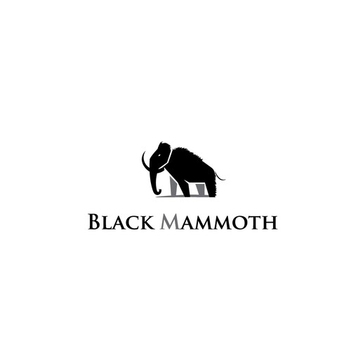 ¡Create a mammoth that seeks to invest in companies!