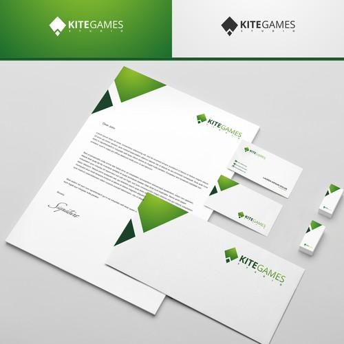 Kite Games