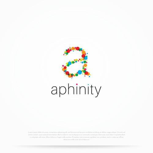 Aphinity Logo