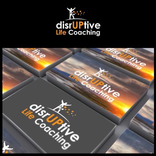 Disruptive Life Coaching