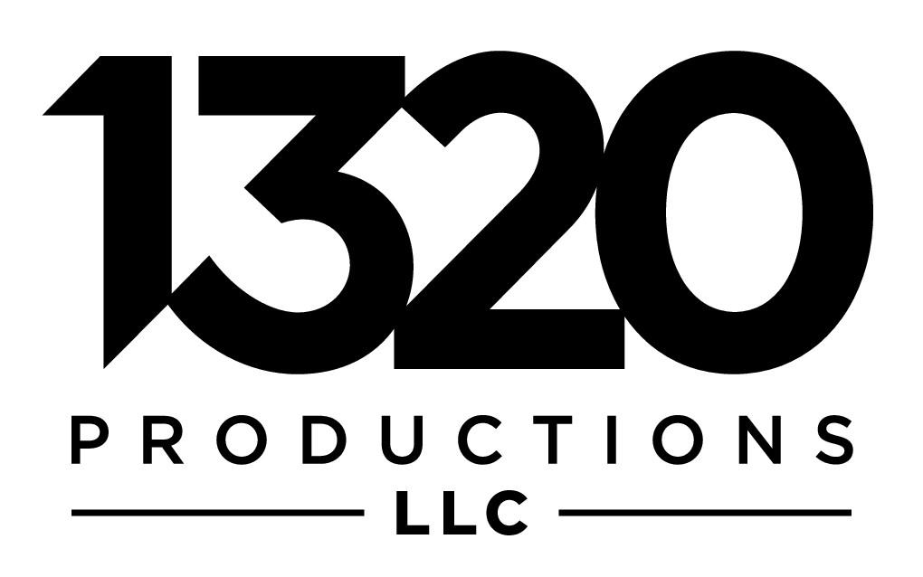Entertainment Production Company Needs A Logo