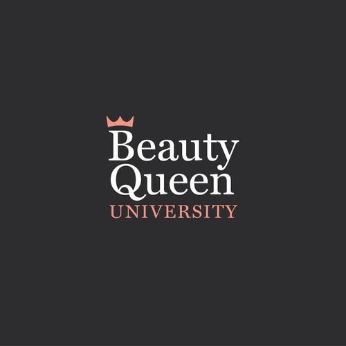 Beauty Queen University