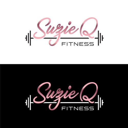 Suzie Q Fitness