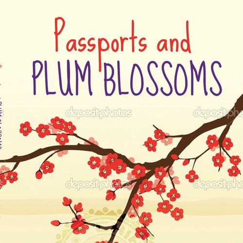 Passports and Plum Blossoms