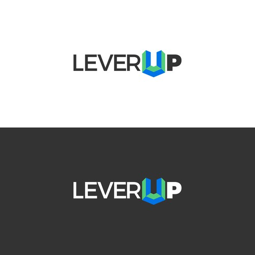 Abstract Logo for Investment Company