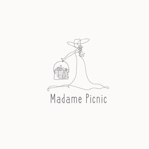 Madame Picnik