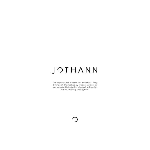 JOTHANN