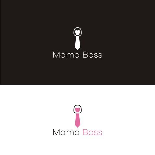 https://99designs.com/logo-design/contests/create-logo-mama-bosses-world-852236/entries