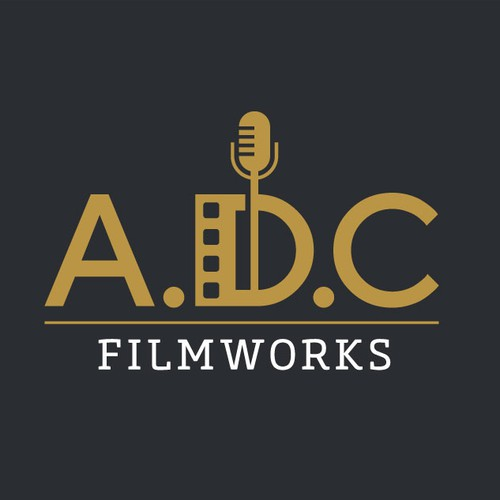 contest A.D.C  filmworks