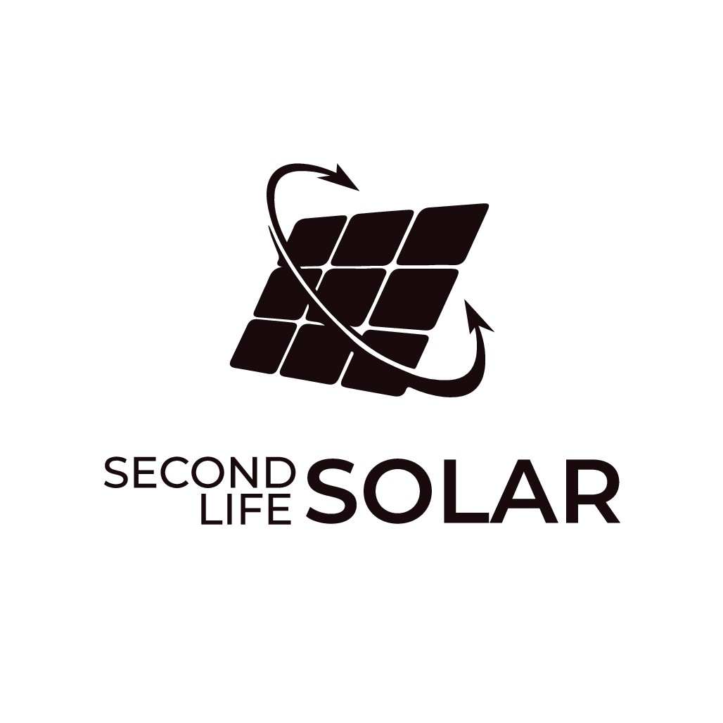 Make buying second-hand solar panels cool.