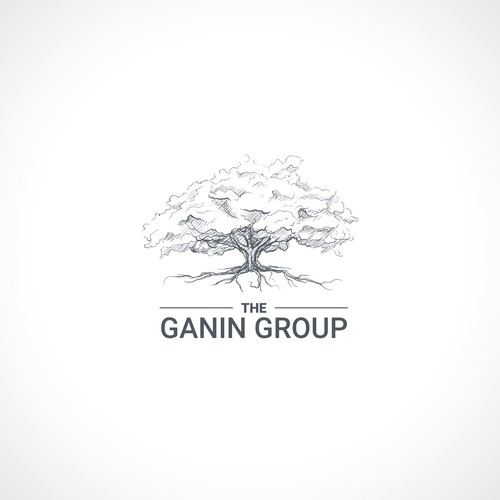 The Ganin Group will be the umbrella company for a number of subsidiaries that will largely be in industries like industrial and manufacturing.