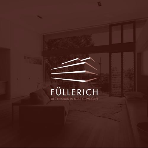 Fullerich