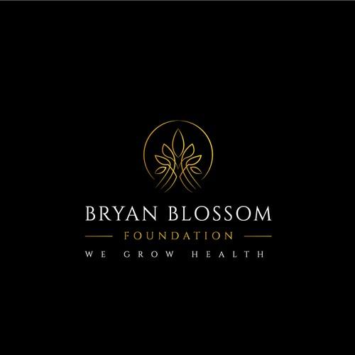 Bryan Blossom Foundation