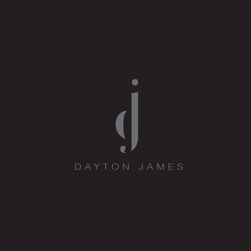 Dayton James