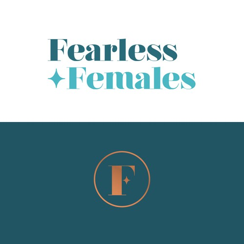 Fearless Females