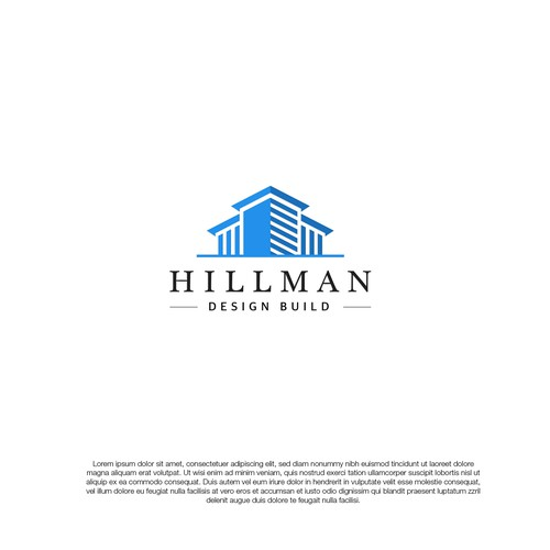hilman design build