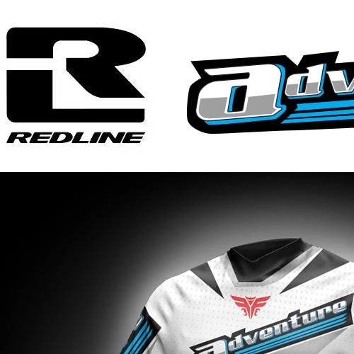 Long Sleeve BMX Racing Jersey Design