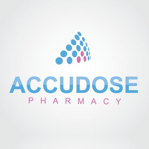 Accudose Pharmacy
