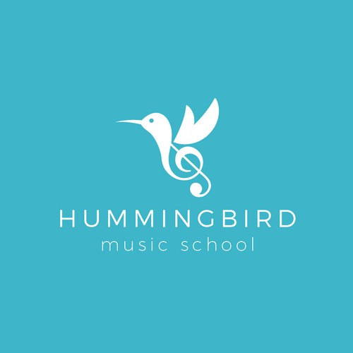Hummingbird Music School