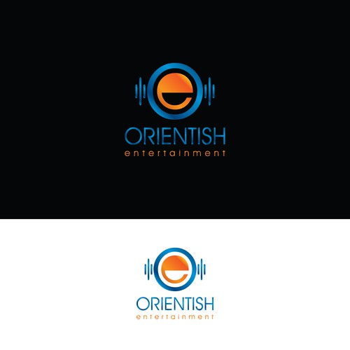 Orientish Entertainment