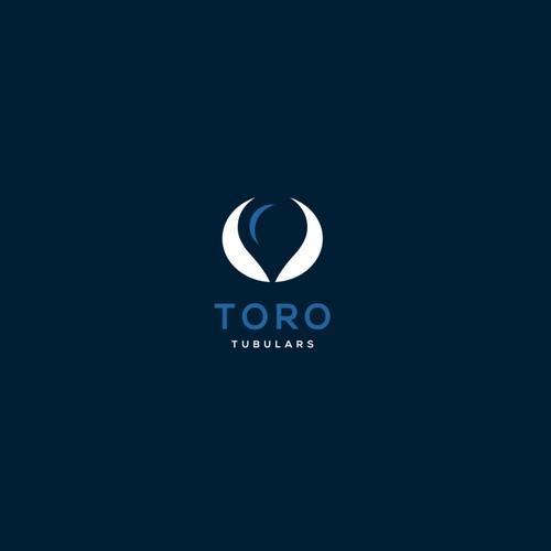 toro tubulars
