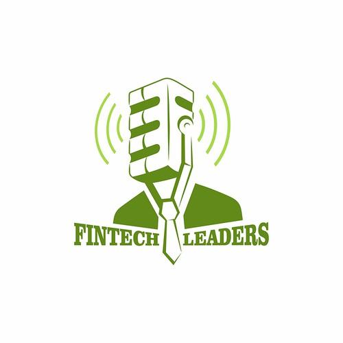 entrepreneur leader podcast logo