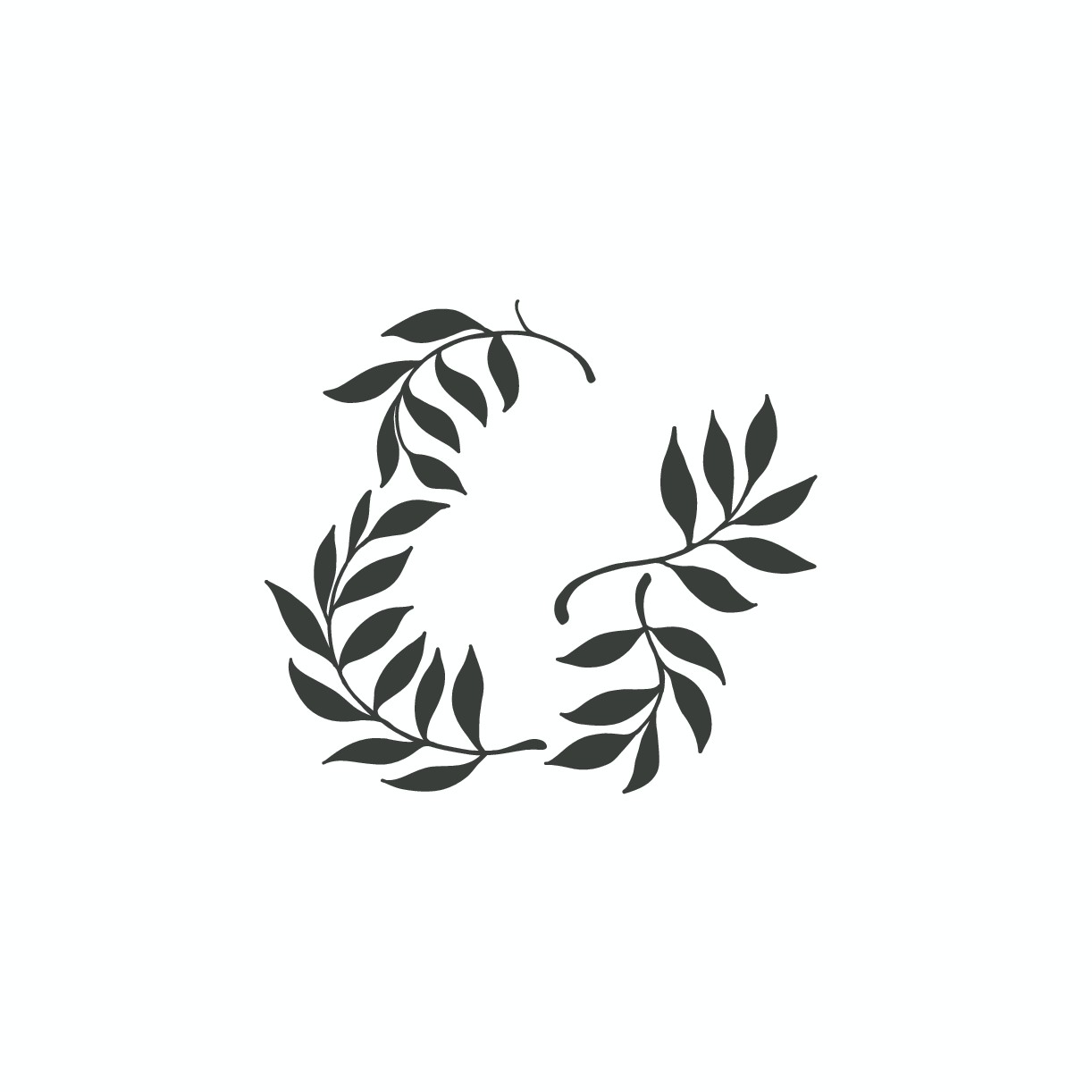 Fern Ampersand (the AND symbol)