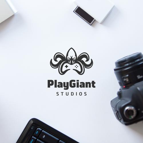 PlayGiant Studios