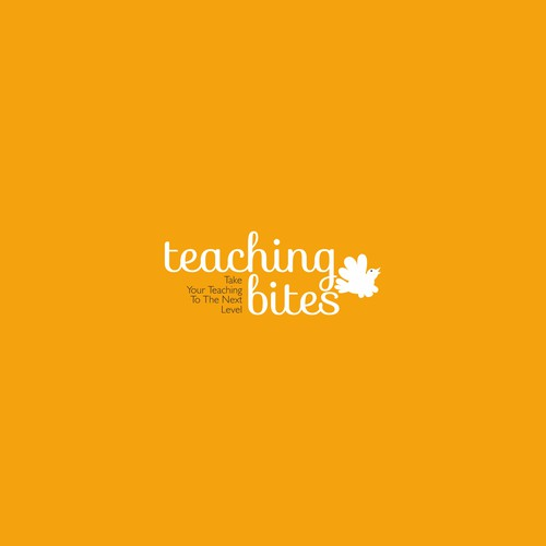 teachingbites