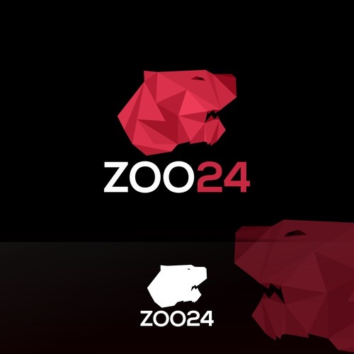 design for zoo24