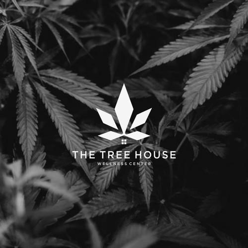 Tree House Logo