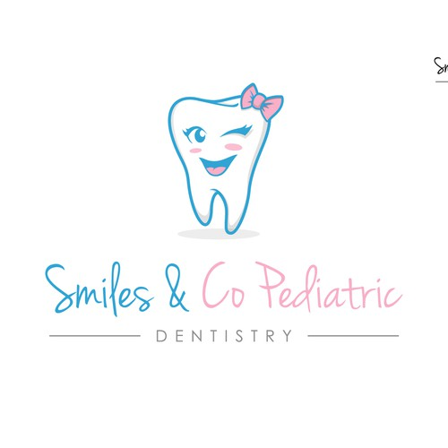 Smiles & Co Pediatric