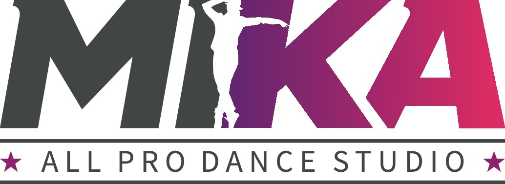 Design an AWESOME logo for a state-of-the-art Dance Studio!