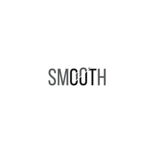Smooth Cut