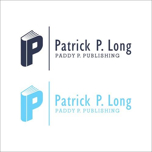 Paddy P. Publishing