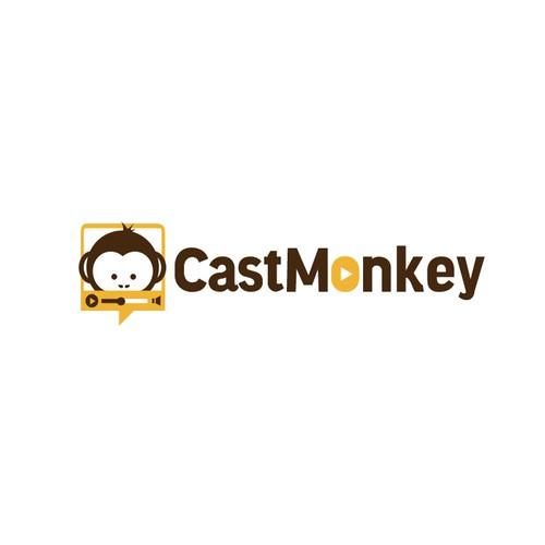 castmonkey