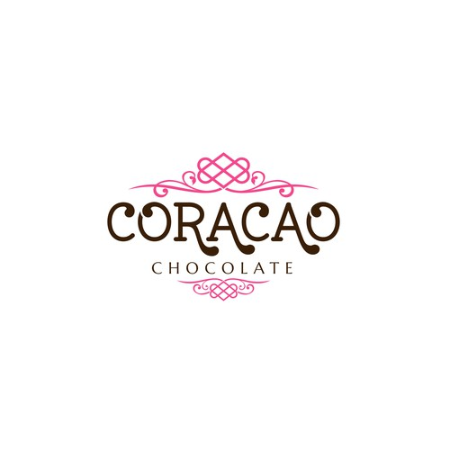 Design a Logo for an Organic Chocolate Company!