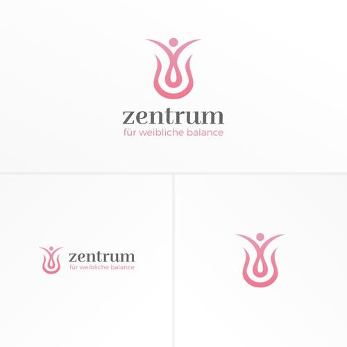 Logo for Female Coaching