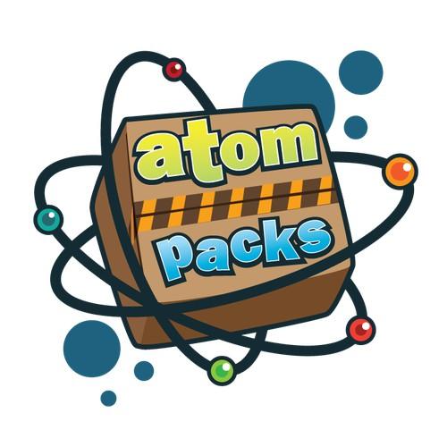 Atom Packs