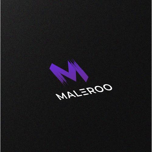 Maleroo