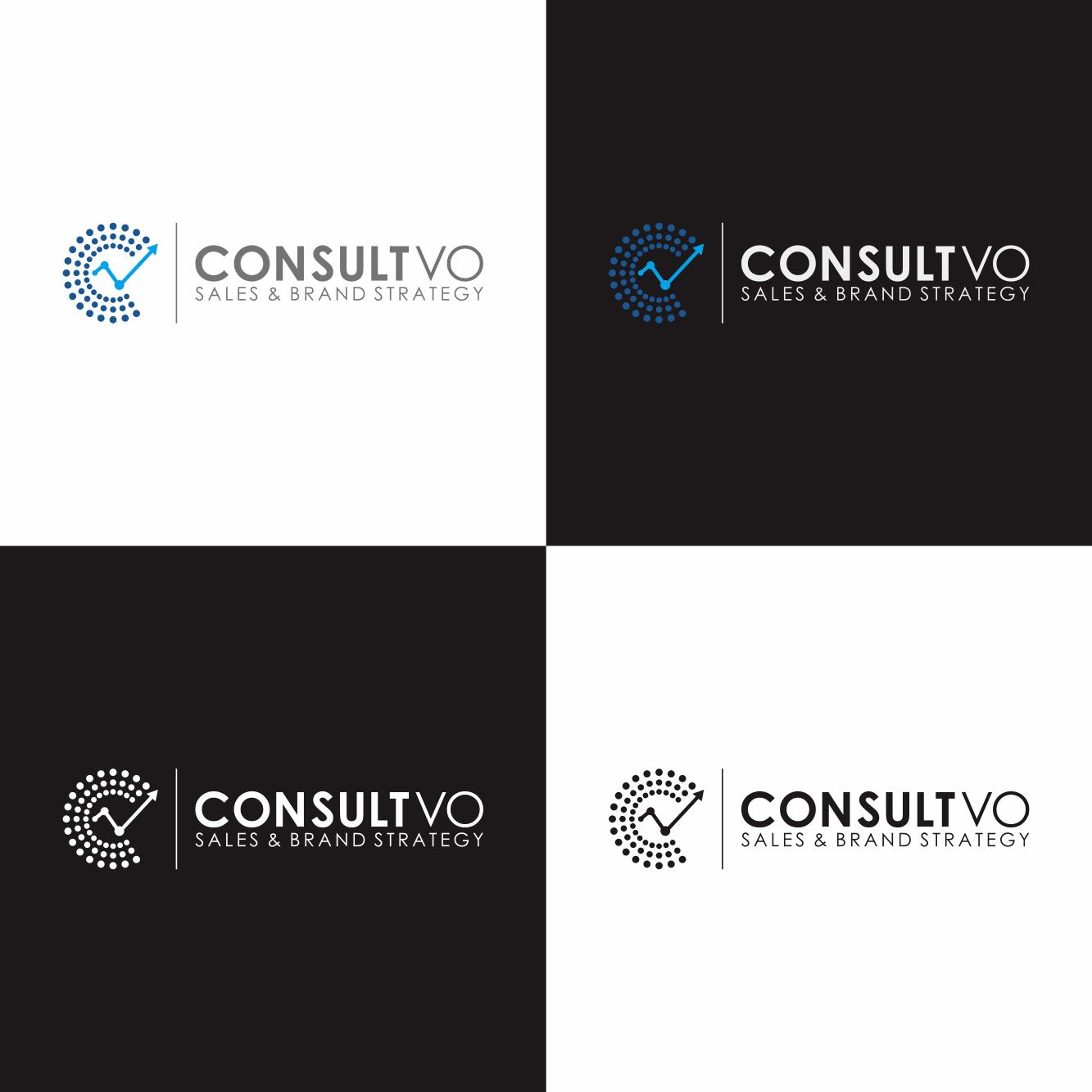 Creative Name and Logo Chalenge!