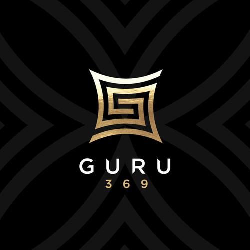 Guru369